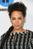 Amirah Vann Photo 3