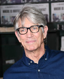 Eric Roberts Photo - 24 October 2019 -Hollywood California - Eric Roberts The  Irishman Los Angeles Premiere held at the TCL Chinese Theatre Photo Credit Birdie ThompsonAdMedia
