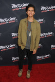 Alex Aiono Photo 3