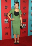 Amber Nash Photo - 05 October 2014 - Hollywood California - Amber Nash FXs American Horror Story Freak Show Premiere Screening held at the TCL Chinese Theatre Photo Credit F SadouAdMedia