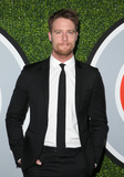 Jake McDorman Photo - 07 December 2017 - West Hollywood California - Jake McDorman 2017 GQ Men of the Year Party held at Chateau Marmont Photo Credit F SadouAdMedia