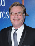 Aaron Sorkin Photo - 11 February 2018 - Beverly Hills California - Aaron Sorkin 2018 Writers Guild Awards held at The Beverly Hilton Hotel Photo Credit Birdie ThompsonAdMedia