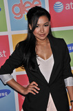 Naya Rivera Photo - 13 July 2020 - Naya Rivera the actress best known for playing cheerleader Santana Lopez on Glee has been confirmed dead Rivera 33 is believed to have drowned while swimming in the lake with her 4-year-old son who was found asleep on their rental pontoon boat after it was overdue for return 15 June 2011 - New York City NY - Naya Rivera The Samsung ATT Spring Fling Photo Credit Christopher SmithAdMedia