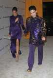 Prince Photo 3