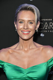 Nicky Whelan Photo - 06 February 2020 - Los Angeles - Nicky Whelan Cadillac Celebrates The 92nd Annual Academy Awards held at Chateau Marmont Photo Credit Birdie ThompsonAdMedia
