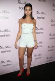Ashley Iaconetti Photo - 20 June 2018 - West Hollywood California - Ashley Iaconetti Paris Hilton x boohoo Official Launch Party held at Delilah Photo Credit F SadouAdMedia