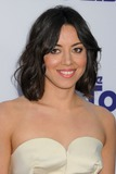 Aubrey Plaza Photo 3