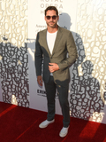 Covent Garden Photo - 10 July 2019 - Beverly Hills California - Tom Ellis American Friends of Covent Garden Celebrates 50 Years With A Special Event For The Royal Opera House and The Royal Ballet at the Waldorf Astoria Photo Credit Billy BennightAdMedia