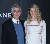 Alexander Payne Photo - 12 November 2019 - New York New York - Alexander Payne and Laura Dern at the Museum of Modern Art Film Benefit presented by CHANEL A Tribute to LAURA DERN at MoMA Photo Credit LJ FotosAdMedia