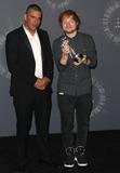 Ed Sheeran Photo 3