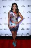 Kelly Rowlands Photo 3