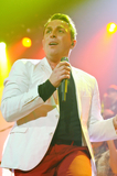Johnny Reid Photo 3