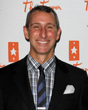 Adam Shankman Photo - 5 December 2010 - Hollywood CA - Adam Shankman Trevor Live Benefiting The Trevor Project held At The Hollywood Palladium Photo Kevan BrooksAdMedia