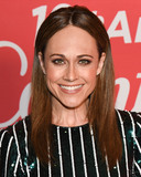 Nikki Deloach Photo - 20 November 2019 - Hollywood California - Nikki Deloach Hallmark Channels 10th Anniversary Countdown to Christmas - Christmas Under the Stars Screening and Party Photo Credit Billy BennightAdMedia