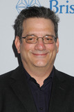 Andy Kindler Photo 3