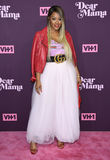 Malaysia Pargo Photo - 03 May 2018 - Los Angeles California - Malaysia Pargo VH1s 3rd Annual Dear Mama A Love Letter to Moms held at The Theatre at ACE Hotel Photo Credit Birdie ThompsonAdMedia