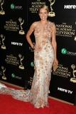 Arianne Zucker Photo - 22 June 2014 - Beverly Hills California - Arianne Zucker 41st Annual Daytime Emmy Awards - Arrivals held at The Beverly Hilton Hotel Photo Credit Byron PurvisAdMedia