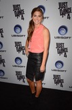 Alex Morgan Photo 3