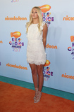 Ava Sambora Photo - 11 March 2017 -  Los Angeles California - Ava Sambora Nickelodeons Kids Choice Awards 2017 held at USC Galen Center Photo Credit Faye SadouAdMedia
