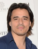 Antonio Jaramilo Photo - 09 October 2014 - Los Angeles California - Antonio Jaramilo Star Magazines Scene Stealers event held at Lure Nightclub Photo Credit Tonya WiseAdMedia