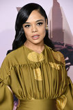 TCL Chinese Theatre Photo - 05 March 2020 - Hollywood California - Tessa Thompson HBOs Westworld Season 3 Los Angeles Premiere held at TCL Chinese Theatre Photo Credit Birdie ThompsonAdMedia
