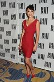 Angelina Vital Photo 3