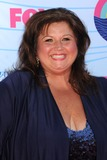 Abby Lee Photo - 22 July 2012 - Universal City California - Abby Lee Miller Teen Choice Awards 2012 - Arrivals held at Gibson Amphitheatre Photo Credit Byron PurvisAdMedia