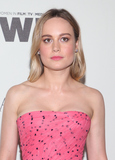 Brie Larson Photo - 13 June 2018 - Beverly Hills California - Brie Larson Women In Film 2018 Crystal  Lucy Awards held at the Beverly Hilton Hotel Photo Credit F SadouAdMedia