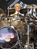 Alan White Photo 3