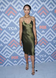 Amber Stevens-West Photo - 08 August  2017 - West Hollywood California - Amber Stevens West   2017 FOX Summer TCA held at SoHo House in West Hollywood Photo Credit Birdie ThompsonAdMedia