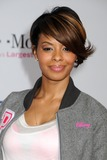 Vanessa Simmons Photo 3