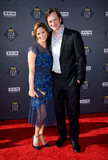 Andrea Savage Photo - 26 April 2018 -  Hollywood California - Andrea Savage Tom Everett 2018 TCM Classic Film Festival held at TCL Chinese Theatre Photo Credit Birdie ThompsonAdMedia