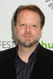 Andrew Marlowe Photo - 9 March 2012 - Beverly Hills California - Andrew Marlowe PaleyFest 2012 Presents Castle held at The Saban Theatre Photo Credit Byron PurvisAdMedia