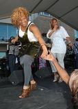 Tina Atkins Campbell Photo 3