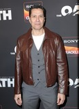 Carlos Sanz Photo - 20 February 2019 - Hollywood California - Carlos Sanz Sony Crackles The Oath Season 2 Exclusive Screening Event held at  Paloma Photo Credit PMAAdMedia