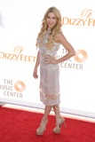 Allison Holker Photo - 27 July 2013 - Los Angeles California - Allison Holker 3rd Annual Dizzy Feet Celebration of Dance Gala held at the Dorothy Chandler Pavilion Photo Credit Byron PurvisAdMedia