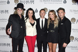 Big Kenny Photo - 22 April 2019 - Nashville Tennessee - Big Kenny Christiev Carothers Bryan White Carly Pearce Michael Ray TJ Martell Foundation Nashville Best Cellars 2019 held at the Loews Vanderbilt Hotel Photo Credit Dara-Michelle FarrAdMedia