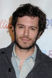 Adam Brody Photo - 25 February 2015 - West Hollywood California - Adam Brody Billy  Billie Los Angeles Premiere held at The Lot Photo Credit Byron PurvisAdMedia