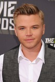 Brett Davern Photo 3