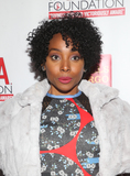 ASH Photo - 1 December 2019 - Los Angeles California - Erica Ash 29th Annual DIVAS Simply Singing On World AIDS Day held at Taglyan Cultural Complex Photo Credit FSAdMedia