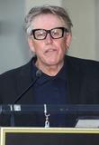 Gary Busey Photo 3