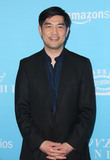 Albert Cheng Photo 3