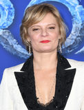Martha Plimpton Photo - 07 November 2019 - Hollywood California - Martha Plimpton Disneys Frozen 2 Los Angeles Premiere held at Dolby Theatre Photo Credit Birdie ThompsonAdMedia