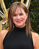 Nancy Lee Grahn Photo - 29 April 2018 -Pasadena California - Nancy Lee Grahn 45th Annual Daytime Emmy Awards held at Pasadena Civic Center Photo Credit Birdie ThompsonAdMedia