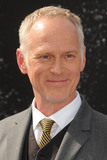 Alan Taylor Photo 3