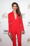Ashley Greene Photo - 20 January 2018 - Beverly Hills California - Ashley Greene 29th Annual Producers Guild Awards held at the Beverly Hilton Hotel Photo Credit F SadouAdMedia