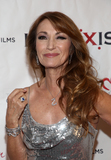 Jane Seymour Photo - 13 February 2020 - Los Angeles California - Jane Seymour Open Hearts Foundation Celebrates its 10th Anniversary Gala held at SLS Hotel Beverly Hills Photo Credit FSAdMedia