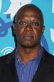 Andre Braugher Photo - 9 September 2013 - Santa Monica California - Andre Braugher 2013 FOX Fall Eco-Casino Party held at The Bungalow Photo Credit Byron PurvisAdMedia