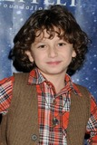 August Maturo Photo - 11 December 2013 - Pasadena California - August Maturo Panto at the Playhouses Aladdin and His Winter Wish held at The Pasadena Playhouse Photo Credit Byron PurvisAdMedia