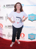 Bully Photo - 13 August 2016 - Los Angeles California Renee Lawless 2016 Say NO Bullying Festival held at Griffith Park Photo Credit Birdie ThompsonAdMedia